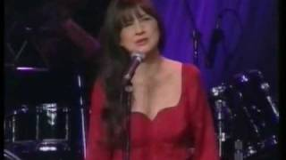 The Seekers Ill never find another you (live)