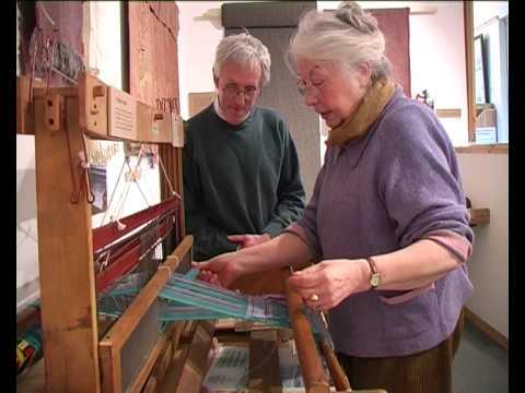 Gaelic Documentary: Craigard Day Centre