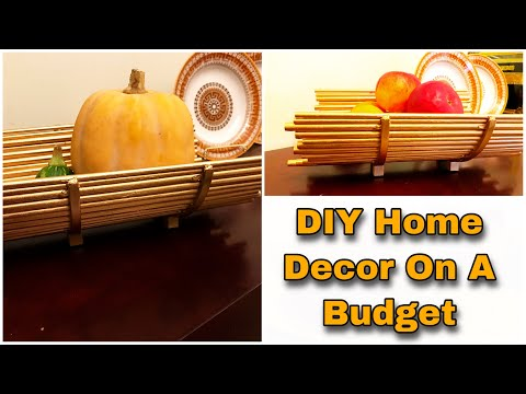 diy-room-decor-l-easy-home-decorating-ideas