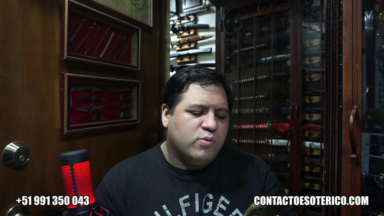 #TarotEnVivo de #FelixRiveraTorres, interpretación de sueños y preguntas paranormales.