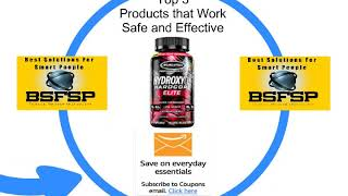 Top 3 Hydroxycut Pro Clinical Weight Loss Supplement 20181127 pack 33 003