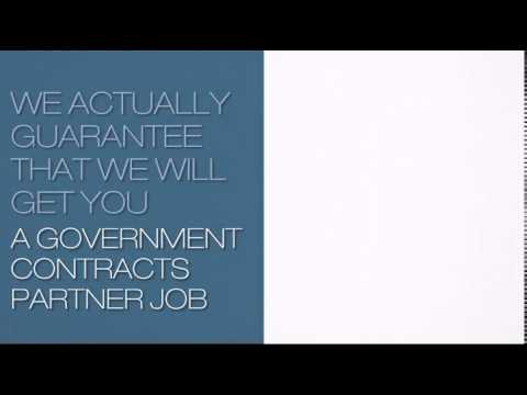 Government Contracts Partner jobs in New Hampshire