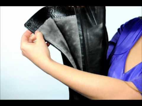 женские зимние сапоги видеоиз YouTube · Длительность: 2 мин21 с  · Просмотров: 861 · отправлено: 02.10.2014 · кем отправлено: Юнона Дроздова