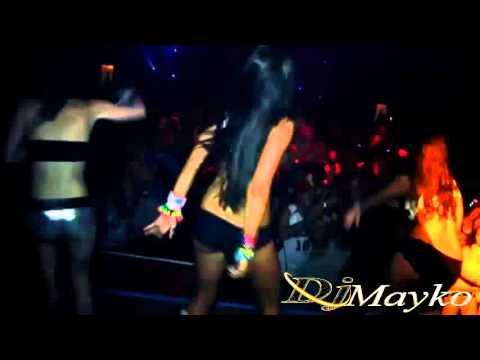 DZ Mcs - To chegando (DJ Mayko ELITE SOM)