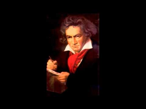 Ludwig van Beethoven - Symphony No. 8 in F major - Op. 93