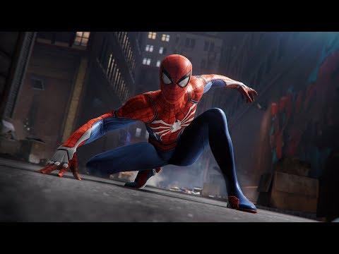 Marvel's Spider-Man İncelemesi