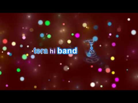 Chote Tera Birthday Aayabirthday Song With Lyrics Funny Kids1626