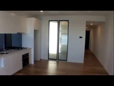 Property to Rent in Melbourne: Bentleigh East Apartment 1BR/1BA by Property Management in Melbourne