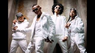 Mindless behavior- Number one Girl (full song)