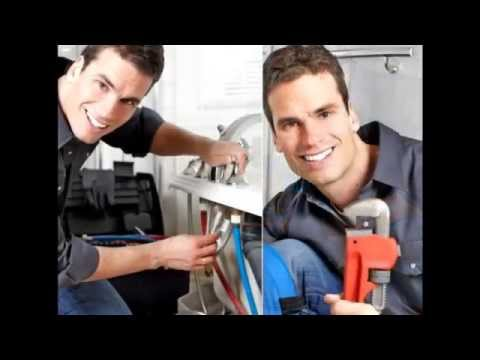 Sewer Line Services in Princeton