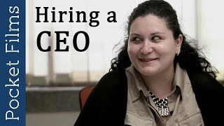 Hiring a CEO – Social Awareness Short Film | Raise Your Voice