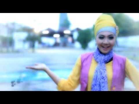 Armawati Ar   Dangdut Aceh