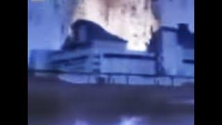 """Сериал """"Чернобыль"""": правда, или ложь?"""