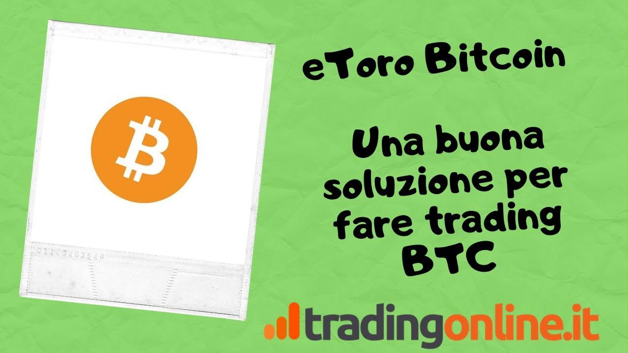 bitcoin buy carta regalo di visto quotazioni in borsa di amazon