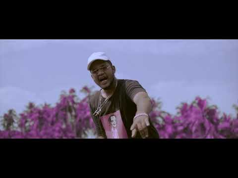 Cairo Rich - E Mawathe ft. Costa & Nikz Nk (Official Music Video)