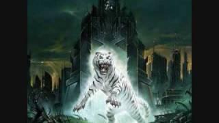 Voltax - Unmerciful Reign
