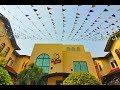 Balitang America: Mabuhay Manor, A Memorable Homecoming