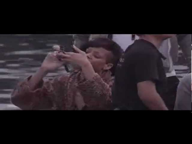 rihanna-diamonds-music-video-behind-the-scenes-the-rihannas-daily
