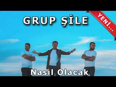 Grup Şile  \