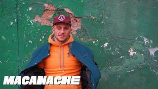 Descarca Macanache - Tennis (D.J. SOP)(Remix)