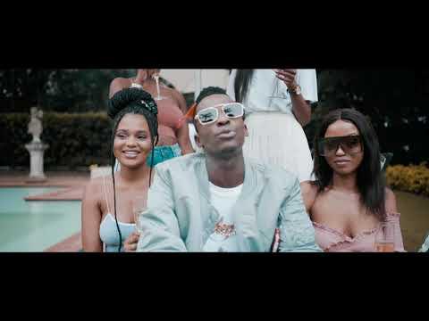 Zakwe & Duncan Feat  Assessa & Just Bheki  - AMA Level (Official Music Video)