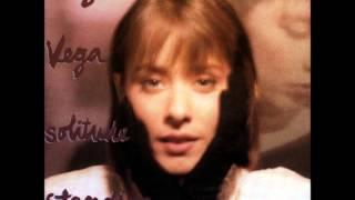 Suzanne Vega - Wooden Horse (Casper Hauser