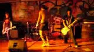 The Scraps - Kamala