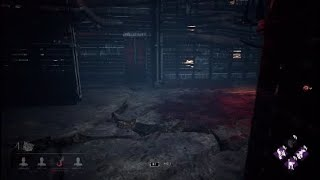 Two P3 Claudettes Hide From A Freddy The Entire Game