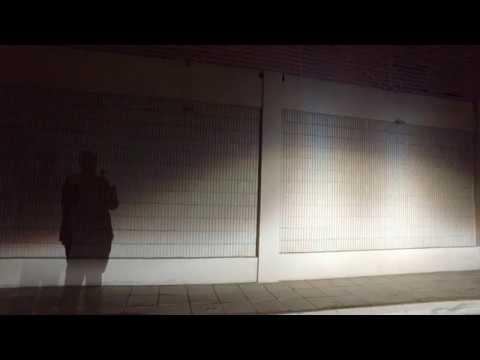 افضل عدسة بدون مبالغة عدسات هيلا 5 F1 على فورد تورس Lenses Hella 5 F1 Ford Taurus Youtube