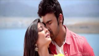 Dil Naal Dil Full Video Song - Heer And Hero 2013 ft  Minissha Lamba,Sonu Nigam 720p HD