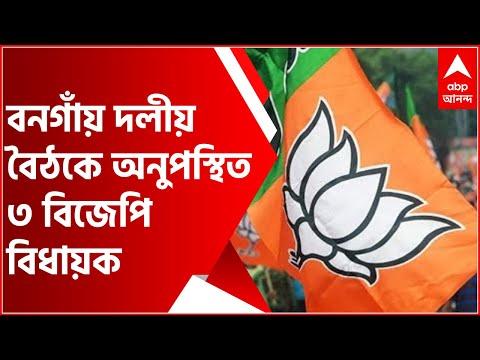 Bengal Political News: বনগাঁয় দলীয় বৈঠকে অনুুপস্থিত ৩ বিজেপি বিধায়ক, বাড়ছে জল্পনা