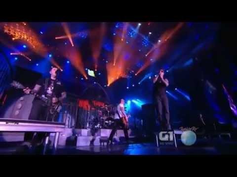 RockinRio 2013: Avenged Sevenfold - Afterlife