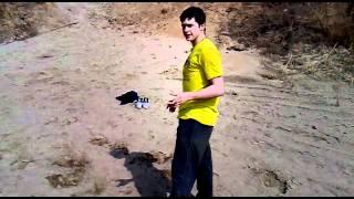 5 урок по Паркуру от команды AkroExtreme(Перо + Винт)(Извиняюсь, но 4 видео нету((Оно удалилось, я потом пересниму и выложу!)Ждите), 2012-04-22T22:52:05.000Z)