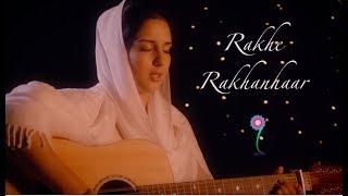 Qi-Rattan - Rakhe Rakhanhaar [Official Music Video]