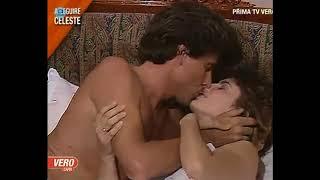 """🎭 Сериал """"Мануэла"""" 41 серия, 1991 год, Гресия Кольминарес, Хорхе Мартинес"""