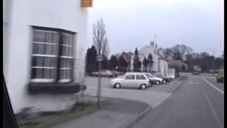 WORKSOP 1988 A Drive to Sundown Adventure Land