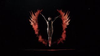 """Flesh & Bone""/""Плоть и Кости"" [т/сериал, 2015] - Саундтрек [HD]"