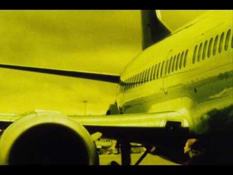 747 - kent(lyrics)