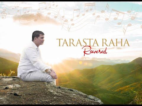 tarasta-raha-|-by-ravered-|-official-video