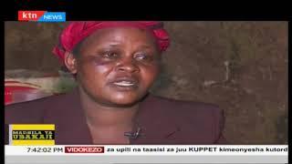 tukio-la-ubakaji-baada-ya-uchaguzi-wa-mwaka-wa-2007-madhila-ya-ubakaji