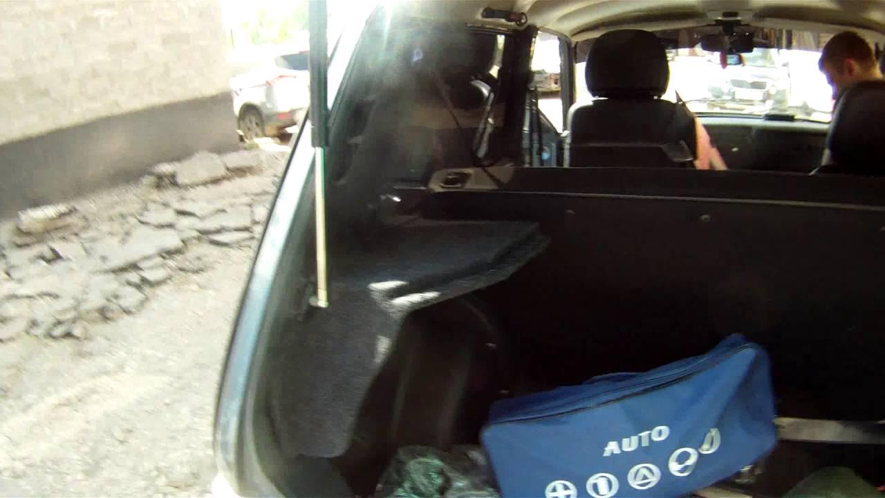 Шлифмашины rozetka купить шлифовальную машину