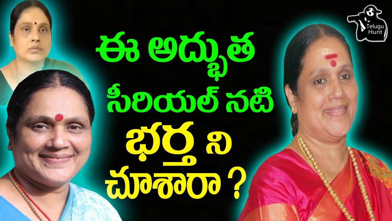 Devatha Telugu Serial Actress Gayathri - panelburan