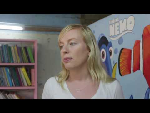 Mae La Village documentary