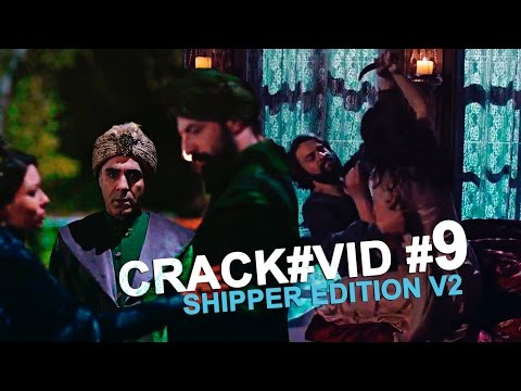 shippings on crack vol.2 [#9]