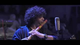kabira song bollywood flute mashup vishal gendle flute contact for show booking 8251988887