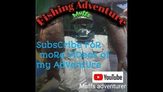 NO MAD ANGLERS PHILIPPINES