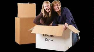 Furniture Removals Marion - AR Removals - Ph: 0413 23 7231(, 2011-12-30T06:57:47.000Z)