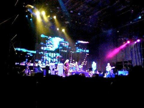 R.E.M. - I've Been High