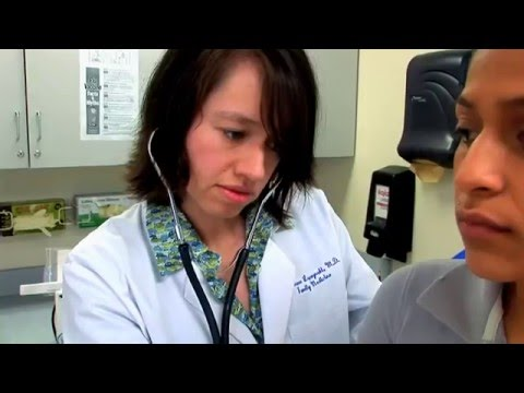 What is Acid Reflux Disease and How is it Managed?