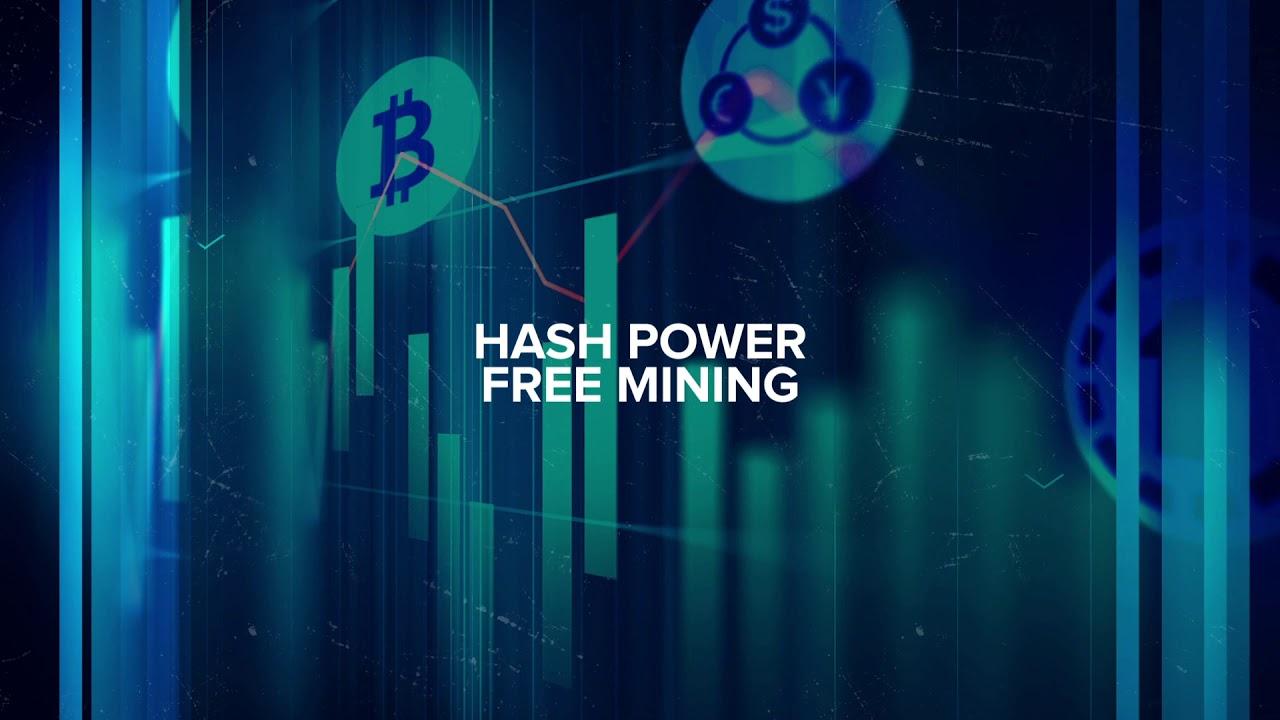 Bitcoin Cloud Mining Anbieter